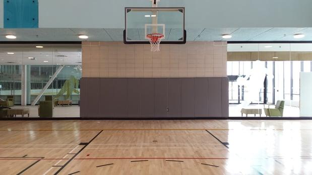 wall-padding-below-basketball-net-minto-rec-centre.jpg