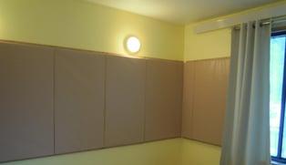 wall-padding-crdited-montreal