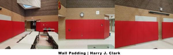 wall-padding-harry-j-clarke.jpg