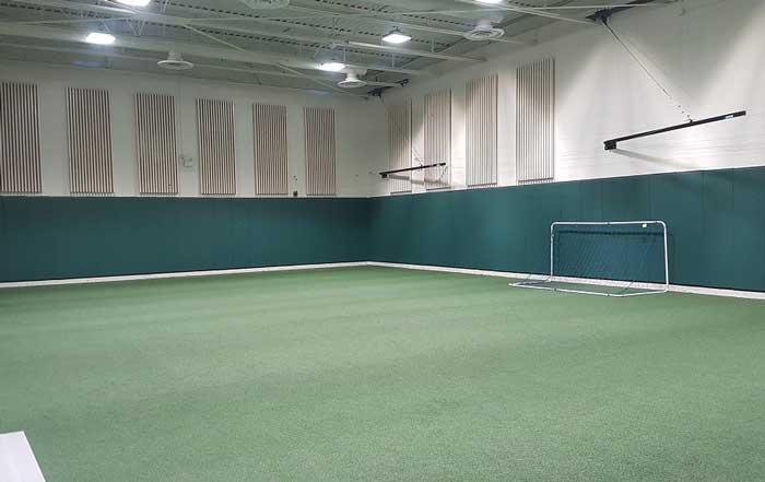 wall-padding-indoor-soccer-ottawa-bgc.jpg