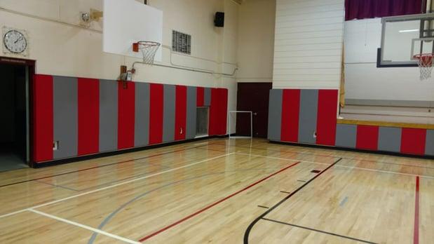 wall-padding-manito-elementary-school-new-jersey.jpg