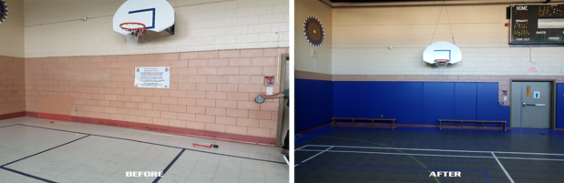 wall-under-basketball-system-before-and-after.png