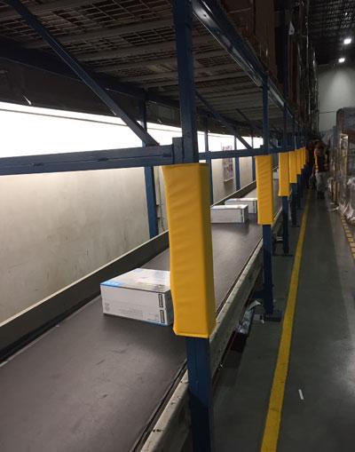 warehouse-column-padding-ingram-microsystems.jpg