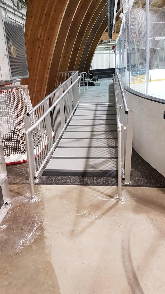 wheel-chair-ramp-columbia-icefields.jpg