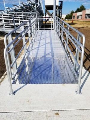 wheelchair-accessibility-ramp-essex-grandstands