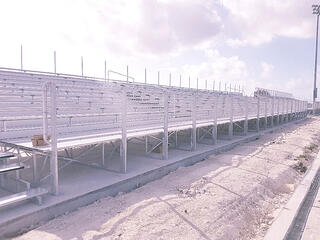 wildey-grandstands-barbados.jpg