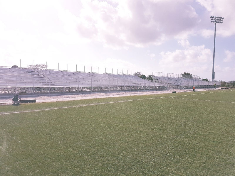 wildey-stadium-grandstands-barbados.jpg