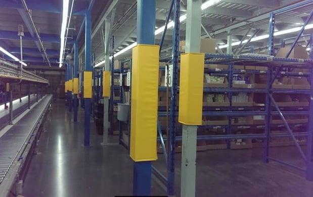yellow-column-pads-micro.jpg