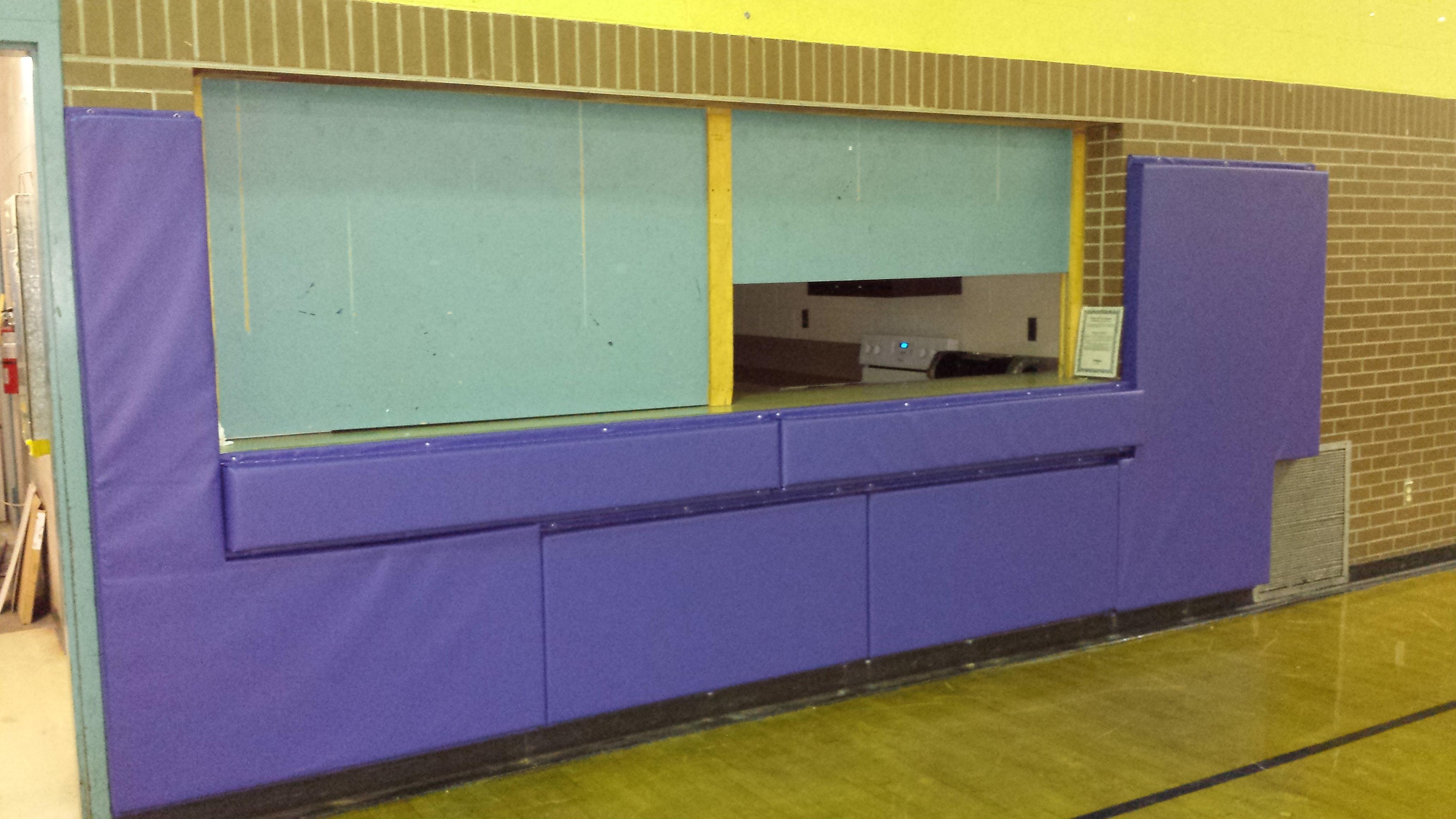 garnet-a-williams-custom-padding-on-wall-around-windows