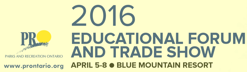 PRO-educational-forum-and-trade-show-2016-logo.png