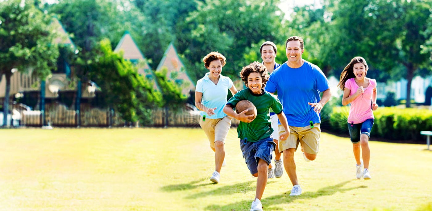 "children athletes and the role and influence of parents on their future and success in sports How parents are ruining youth sports  and the ranking and cutting of young children  i've seen many promising teen athletes ""retire"" at a time when their."