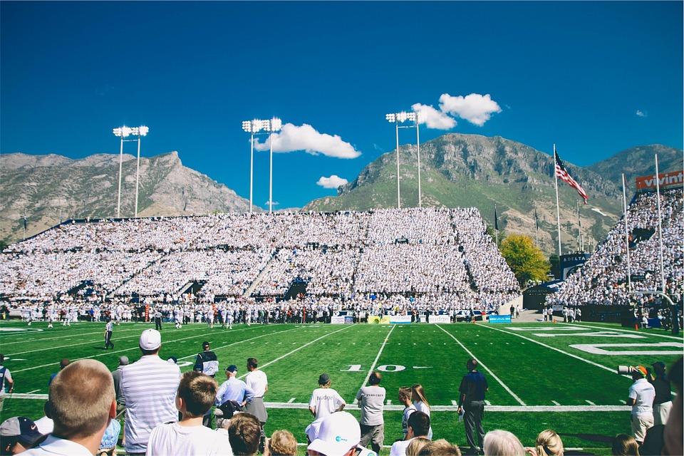 american-football-stadium.jpg