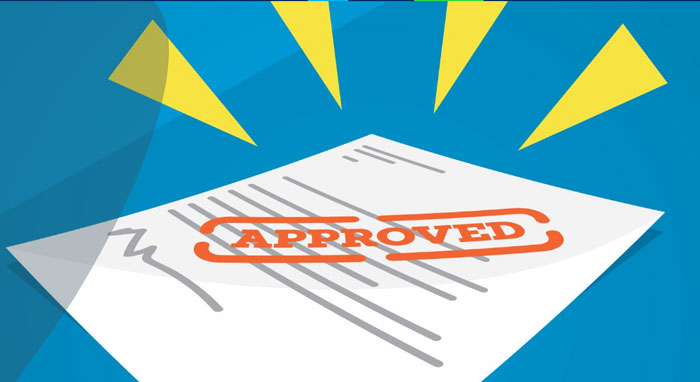 approved-lease-application.jpg