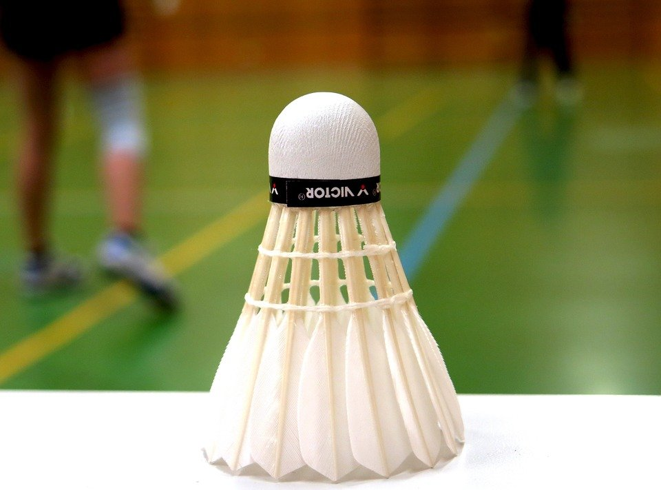 badminton-equipment.jpg