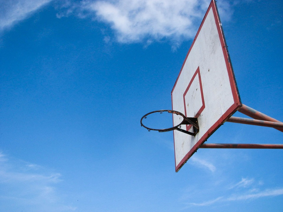 basketball-rim-outside.jpg