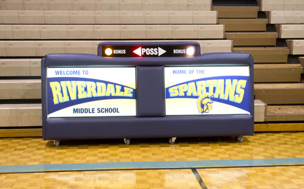 bleacher-scorers-table.jpg