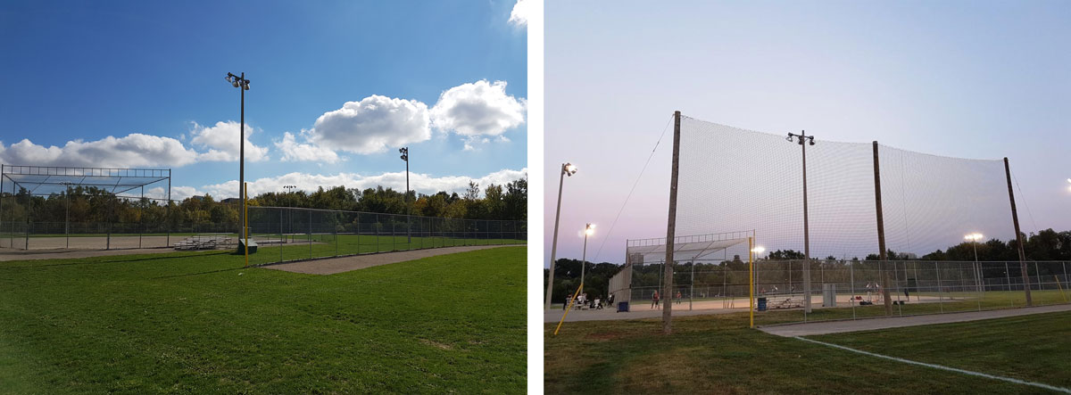 brampton-netting-duggan-park-before-and-after.jpg