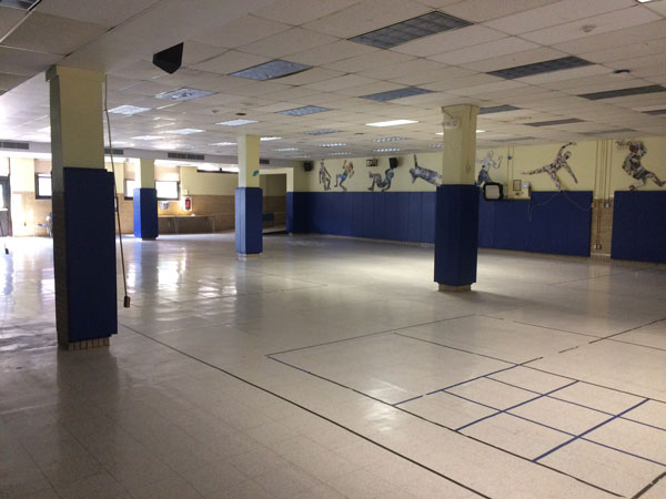 cafeteria-gym-area-millburn-school.jpg