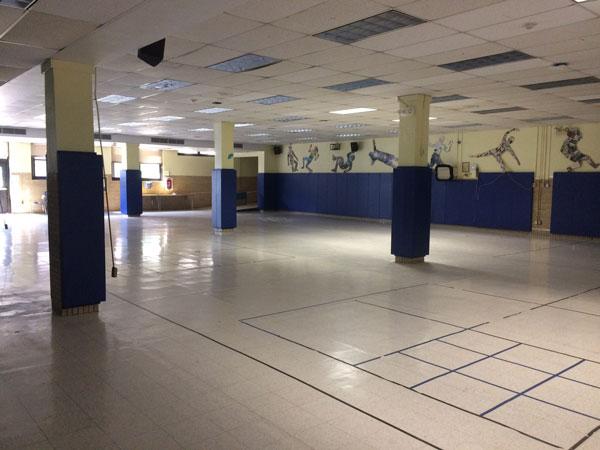 cafeteria-gym-area-millburn-school.jpg