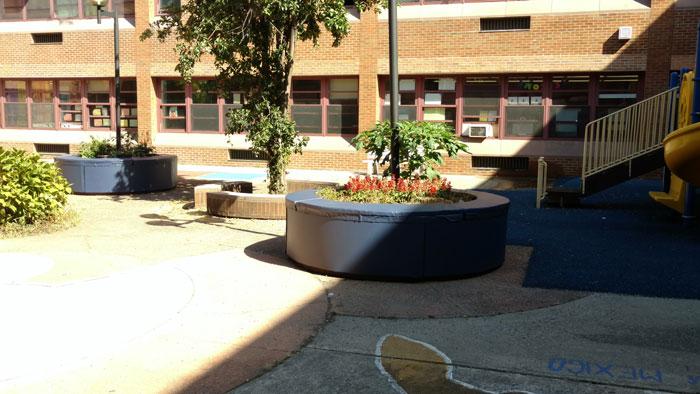 custom-planter-padding-new-york-city.jpg