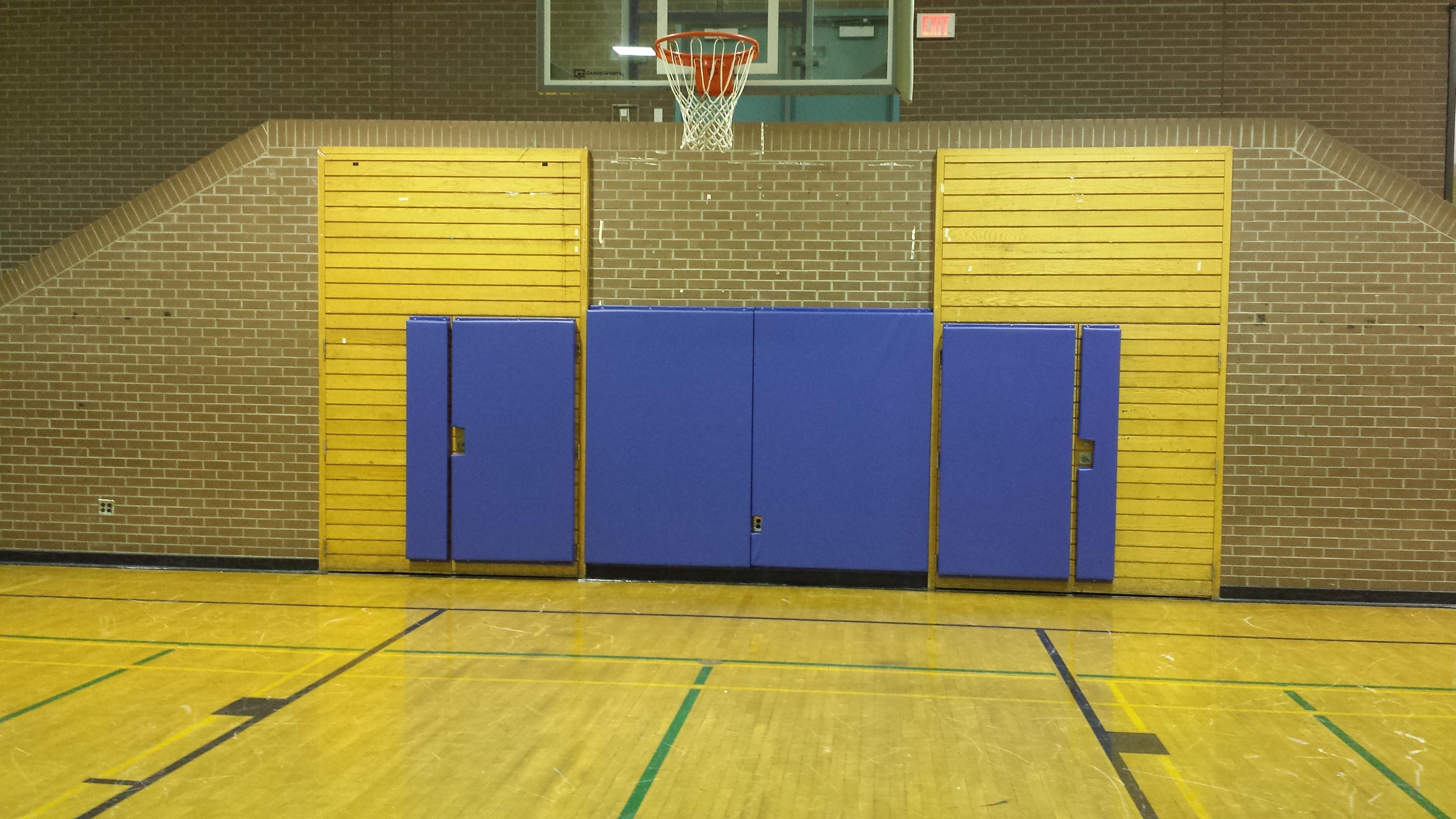 custom-wall-padding-beneath-basketball-net-garnet-williams-community-centre.jpg