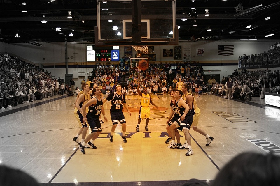 high-school-basketball-game.jpg