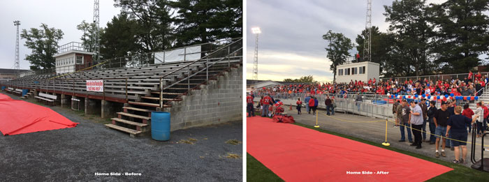 home-side-bleachers-before-and-after-juniata.jpg