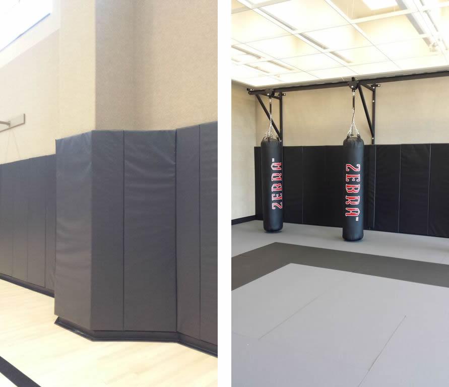 life-time-athletic-wall-padding-installation.jpg