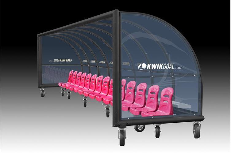 molded-seat-soccer-shelter.jpg