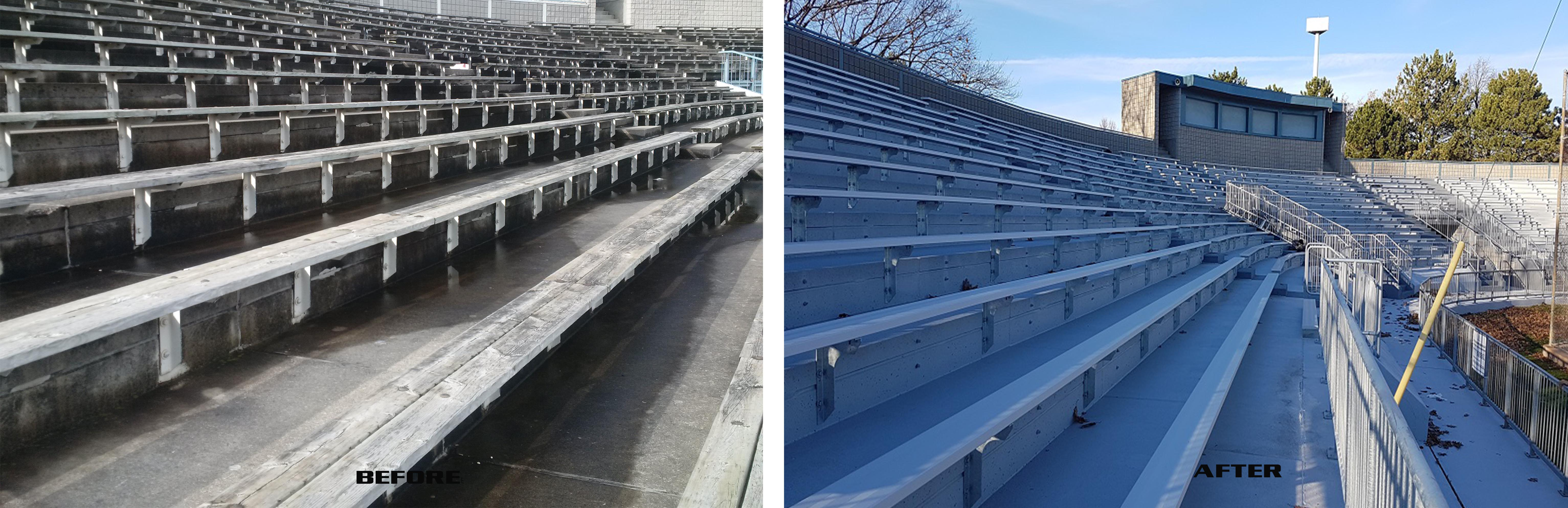 oakes-park-planks-before-and-after.jpg