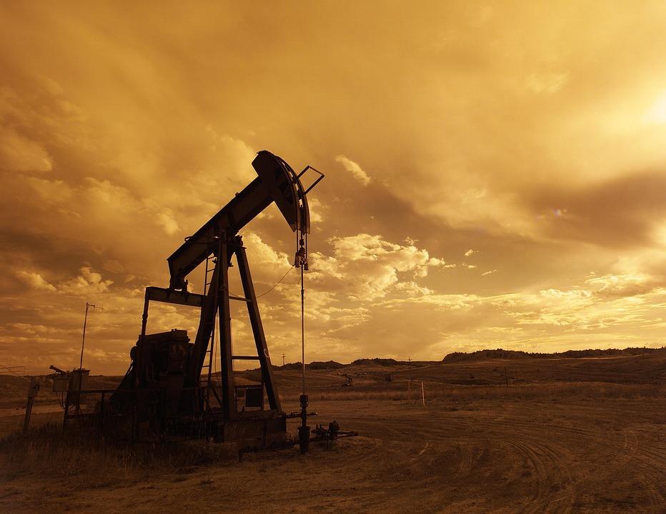 oil-pump-jack.jpg
