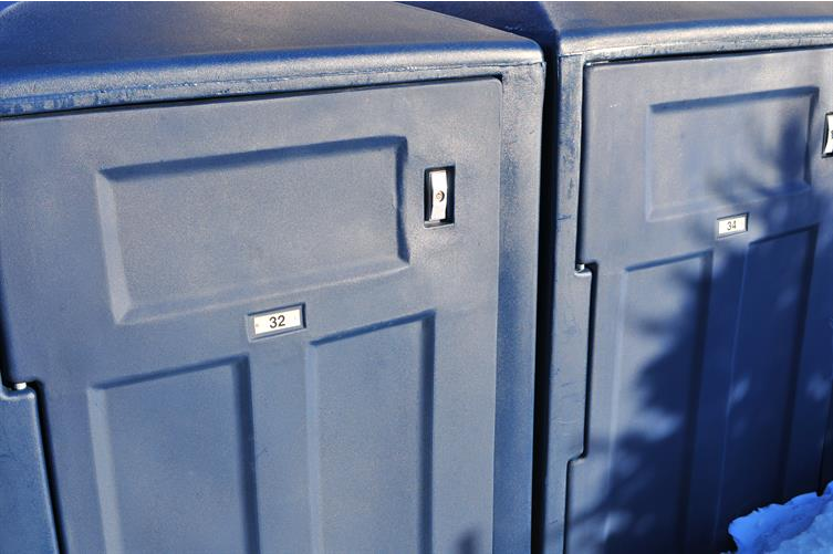 polyethylene-bike-locker.png