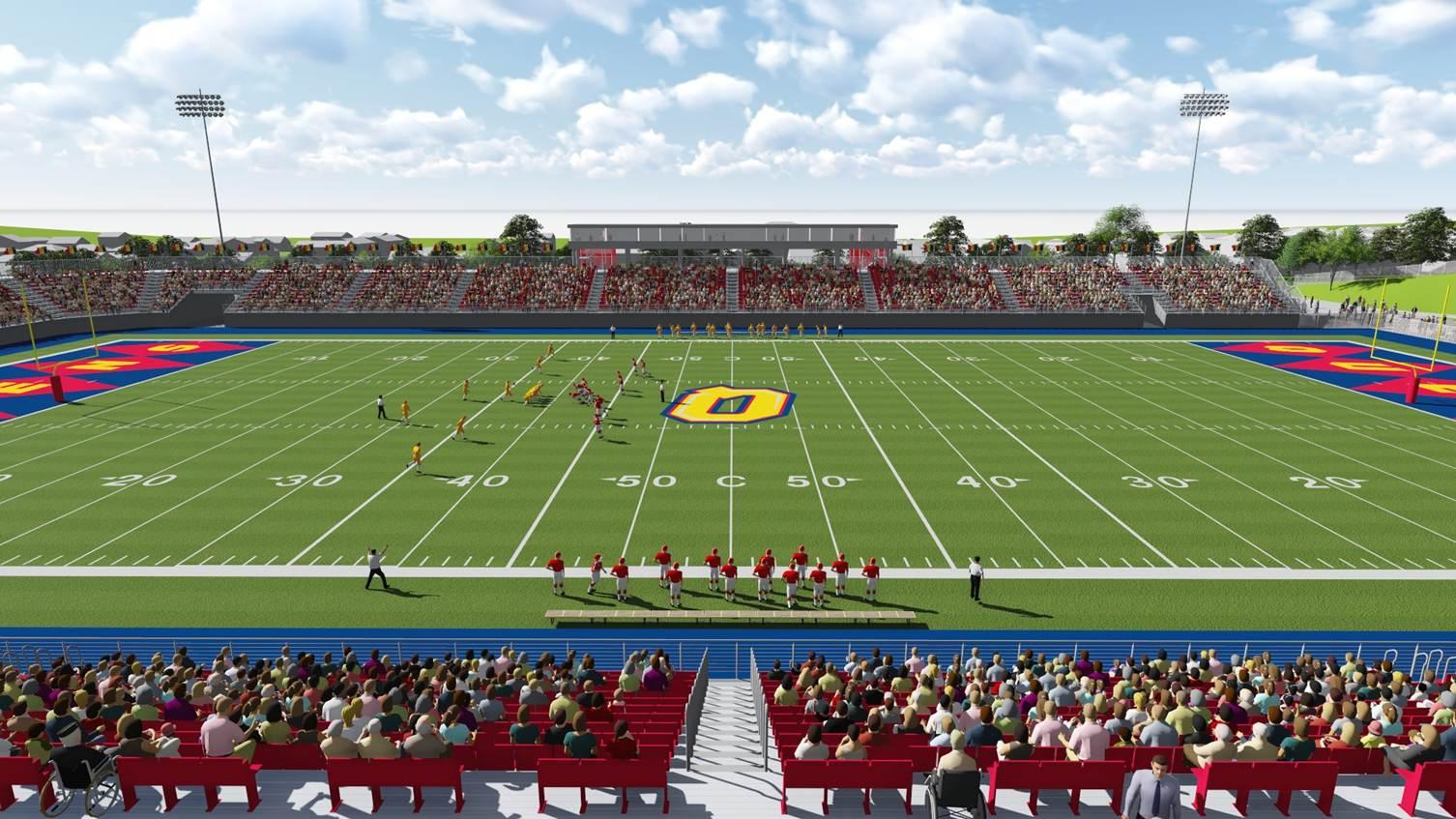 Richardson-stadium-queens-university-rendering.jpg