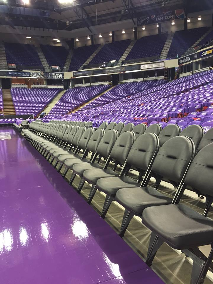 spec-seats-courtside-seating-chairs.jpg