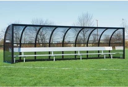 standard-bench-soccer-shelter.jpg