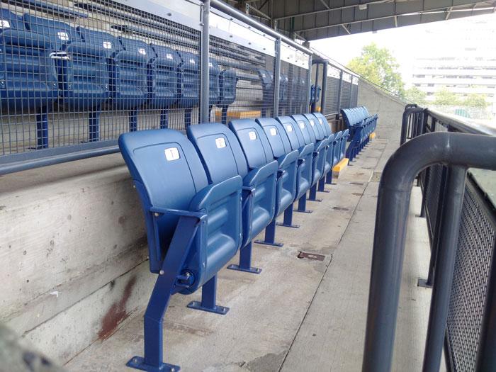 swangard-stadium-fixed-seating-complete.jpg