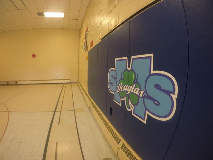 wall-padding-douglas-elementary-school.jpg